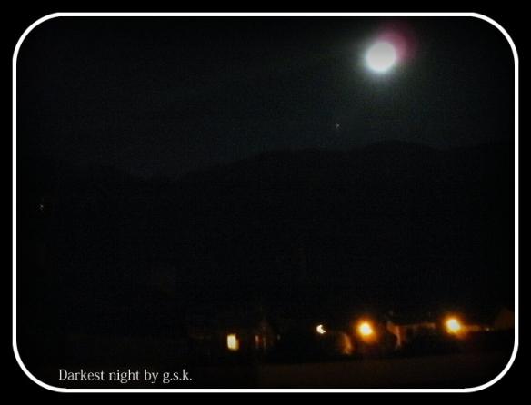 Darkest Night_2