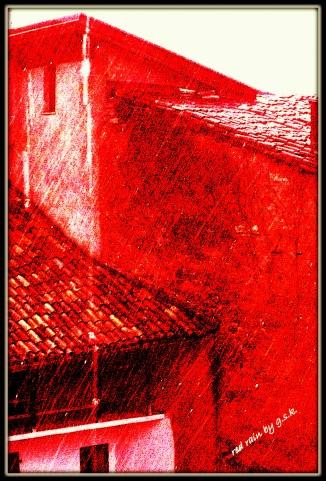 Red Rain_4