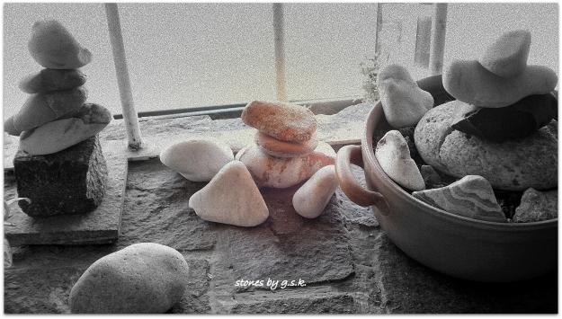 stones_2