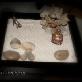 Zen Garden_2