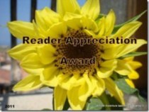 reader-app-award_thumb