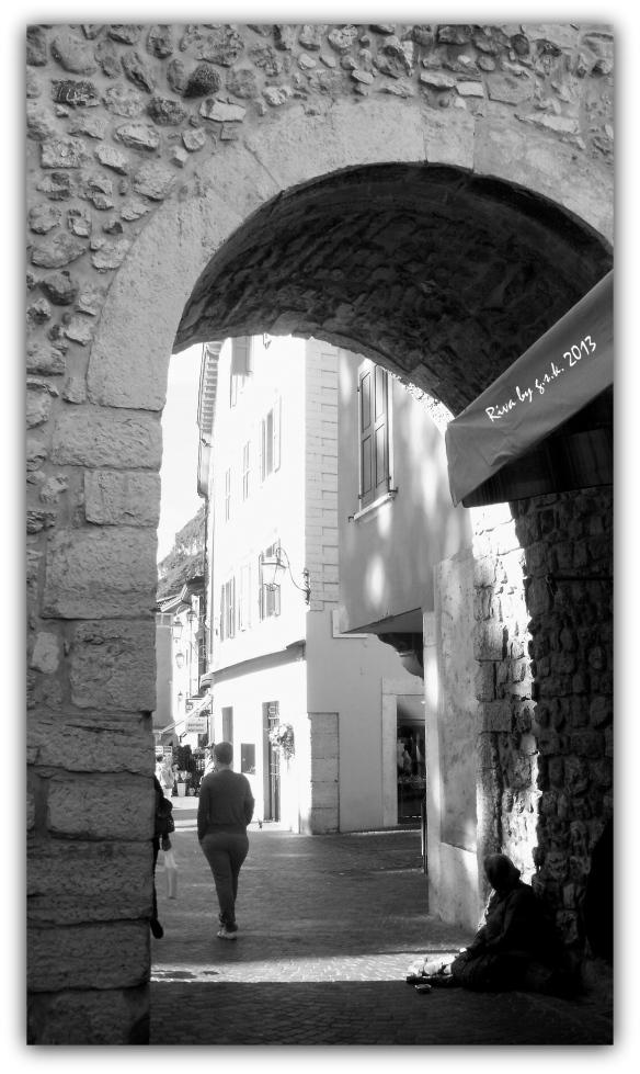 Riva 11 September