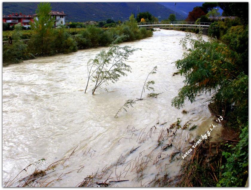 river sarca_1