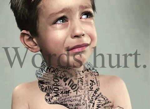 bullying-hurts-any-child