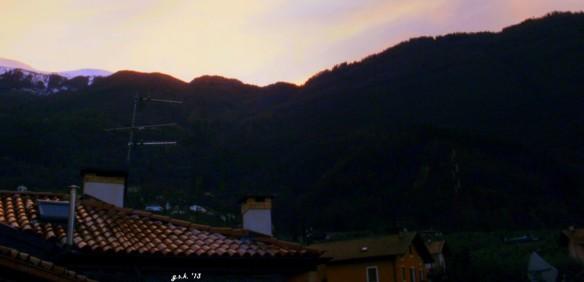 cropped-dawn2.jpg