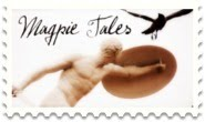 Magpie Tales - Mag 295