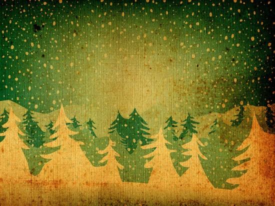 trees-xmas-550x412