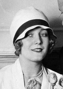 Vilma Banky - Wikimedia
