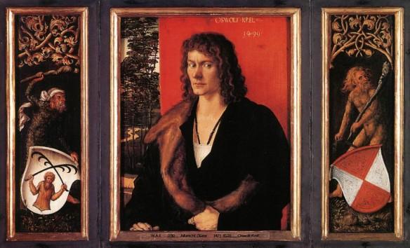 Albrecht_Dürer_Oswolt_Krel-1024x622
