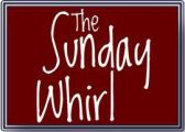 Sunday Whirl banner