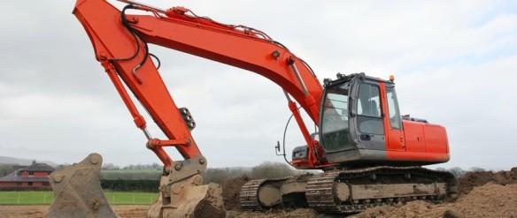excavator-825x350