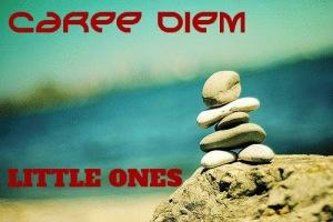 new logo Little Ones(1)
