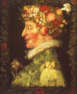 Arcimboldo,_Giuseppe_~_Spring,_1563,_oil_on_wood,_Real_Academia_de_Bellas_Artes_de_San_Fernando,_Madrid