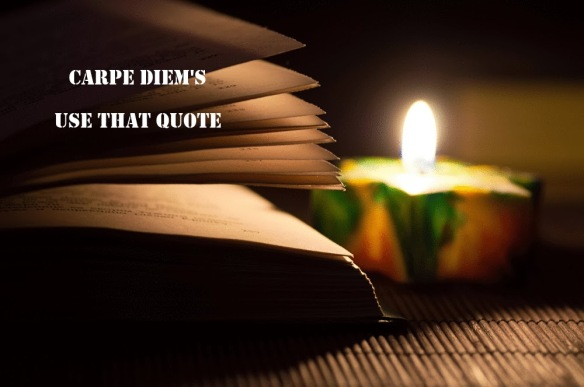 open_book_candle_study_bible_(1)