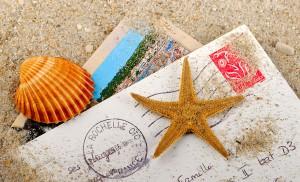 postcards-300x182