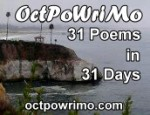 OctPoWriMo - Day 26