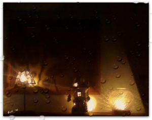 candles_3