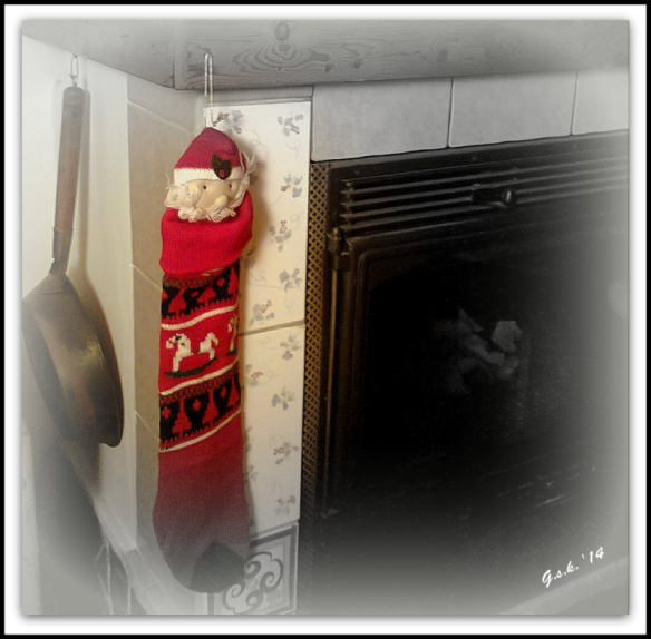 Christmas Stocking_small