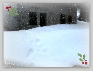 snow drifts_3