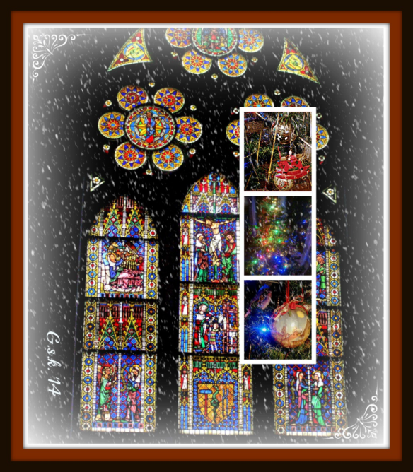 Stain glass collage_2