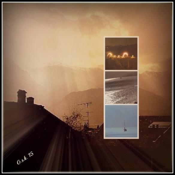 PIC_Haiku Jan18 collage