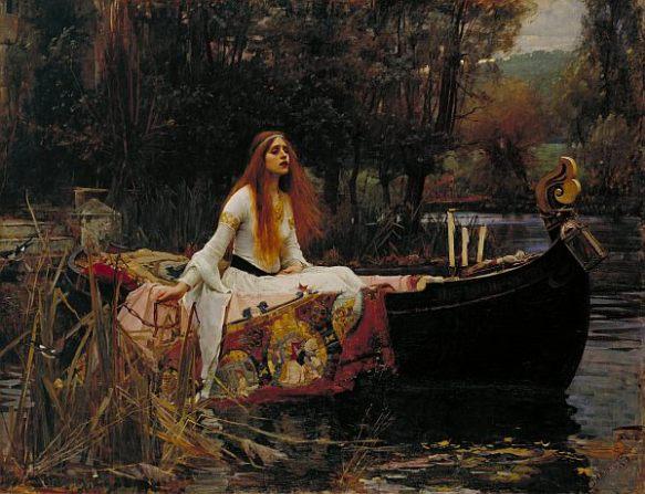 John_William_Waterhouse_-_The_Lady_of_Shalott_-_Google_Art_Project_small