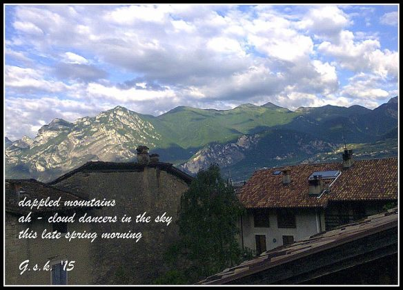 dappled mountain haiga_small