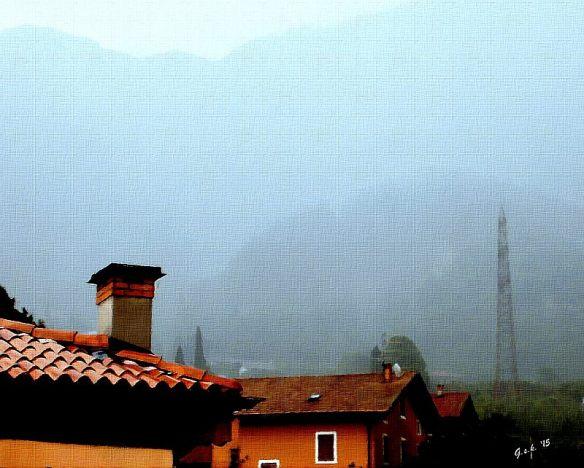 Mist and rain_small
