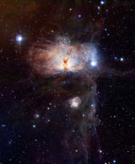 1024px-The_hidden_fires_of_the_Flame_Nebula