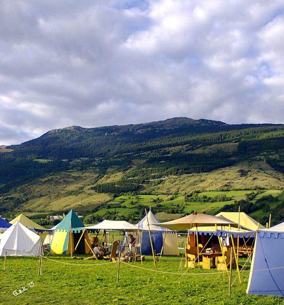 Sluderno campsite_small