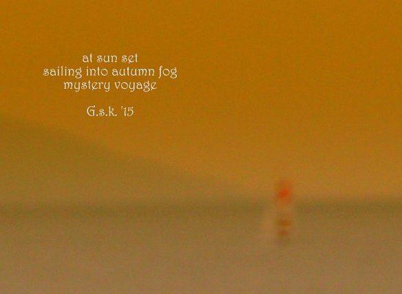 Haiga 15