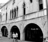 Via di Padua