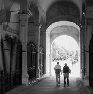 Portello Vecchio_2