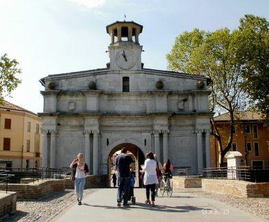 Portello Vecchio