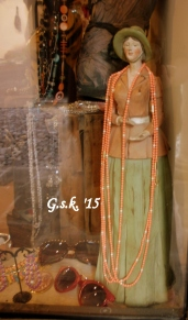 wooden lady_4