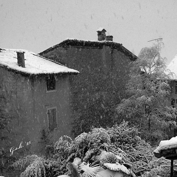 Early Snow_sharpened