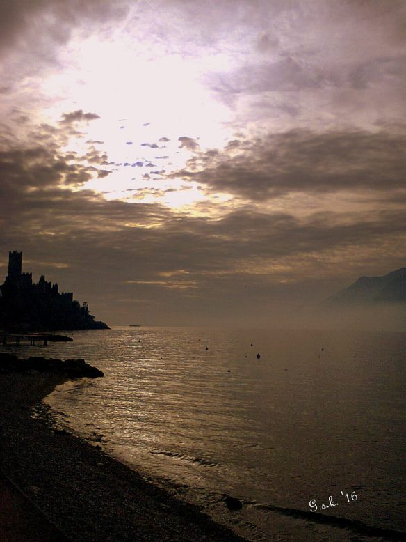 Malcesine Castle_small