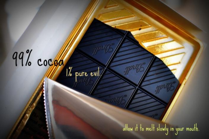 99-chocolate