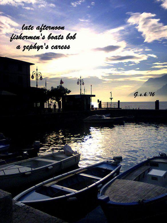 Malcesine boats_small