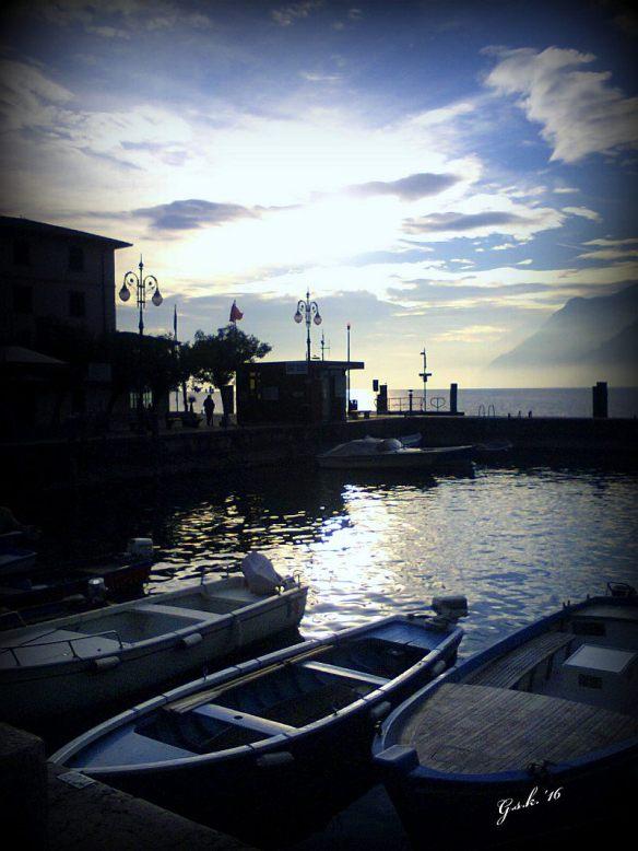 port sun_small