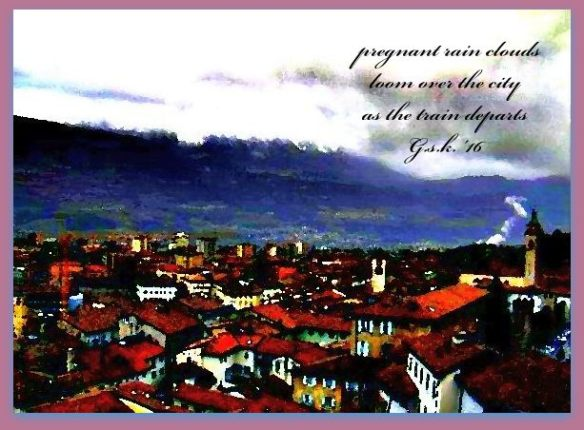 Rovereto camOrtopainted_haiga