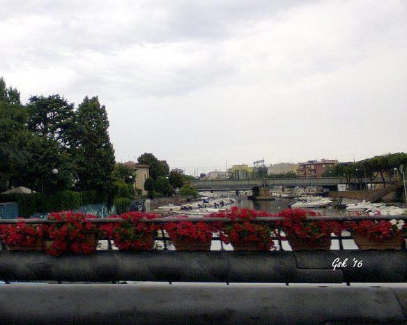 Rimini_3_small