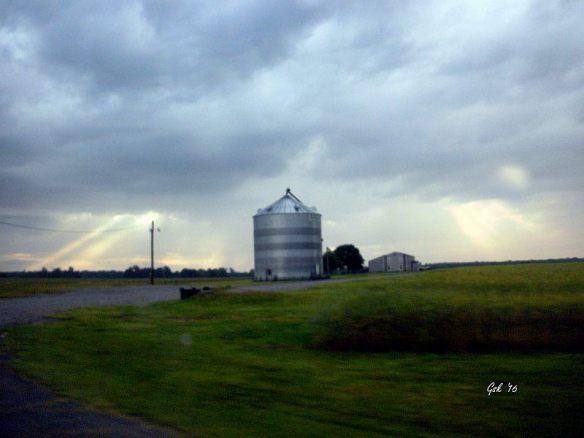 storm farm